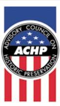ACHP.jpg