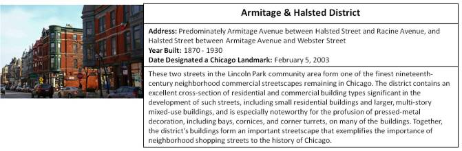 Armitage-Halsted