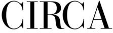 CIRCA Icon