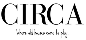 CIRCA2.jpg
