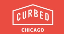 CURBED Icon