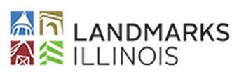Landmarks IL