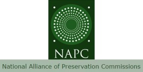 NAPC.jpg