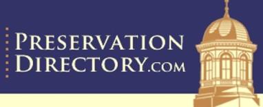Preservation Directory.jpg