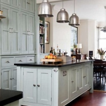 Modern-Victorian-Kitchen