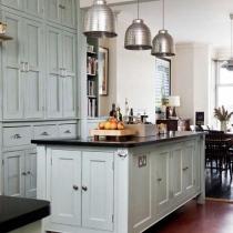 Modern-Victorian-Kitchen
