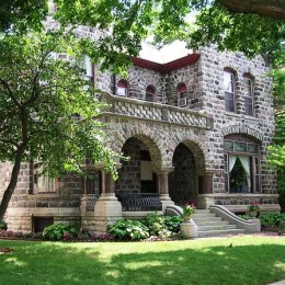 5.5.10-Victorian-Richardsonian-Romanesque-copy