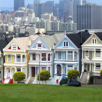 Top 10 american home styles 004 i speak vintage - Home style american ...