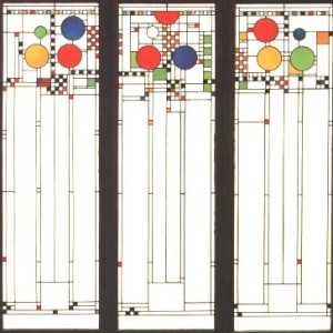 coonley-playhouse-glass-original