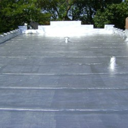 flat-roofs-02