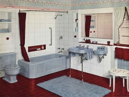vintage-blue-bathroom-1948-500x379.jpg